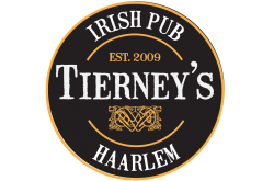 Tierney's Irish Pub